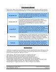 FY10-11 Report for Frances Walker Halfway House - Florida ... - Page 4