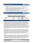 FY10-11 Report for Frances Walker Halfway House - Florida ... - Page 7