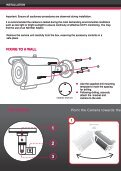 Manual - Videcon - Page 4
