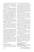 La Voix de l'Espérance - Page 2