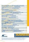 CARGO BUSINESS 1-09.indd - ZSSK Cargo - Page 3