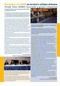 CARGO BUSINESS 1-09.indd - ZSSK Cargo - Page 4