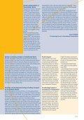 CARGO BUSINESS 1-09.indd - ZSSK Cargo - Page 7