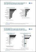 Strategische Rahmenbedingungen für Hochschulen - Prof. Dr. Seiter - Page 5