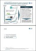 Strategische Rahmenbedingungen für Hochschulen - Prof. Dr. Seiter - Page 7
