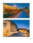 Musica in cava - Bioarchitettura® Rivista - Page 3