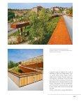 Musica in cava - Bioarchitettura® Rivista - Page 5