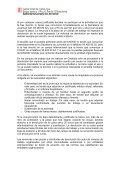 Información general sobre los campos de trabajo - Page 5
