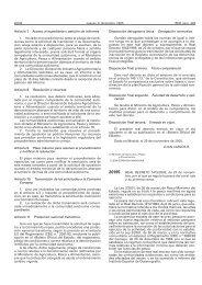 Real Decreto 1415/2005. - BOE.es