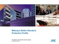 Anthony Apted - Making a better standard PP.pdf - Your Creative ...