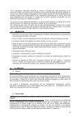 CLEA - AAAR - Page 2