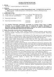 INTERTEXTIL BALTICUM 2012 - BT 1
