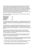View - Centre for Public Scrutiny - Page 2