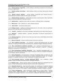 PRPEBUDOWA KABLOWYCH LINII TELEKOMUNIKACYJNYCH - Page 3