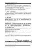 PRPEBUDOWA KABLOWYCH LINII TELEKOMUNIKACYJNYCH - Page 7