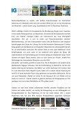 PA - Energieeffizienz und Klimaschutz ist ... - Lang Consulting - Page 2