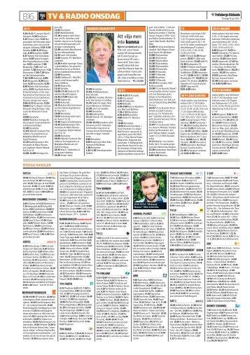 SDS-master 3.0.11.test - Kristianstadsbladet