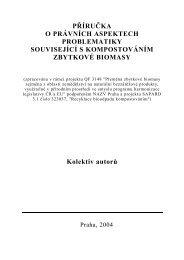 Příručka 2004/1 - SVT