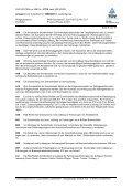 GUTACHTEN zur ABE Nr. 47719 nach §22 StVZO Anlage 6 zum ... - Page 5