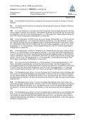 GUTACHTEN zur ABE Nr. 47719 nach §22 StVZO Anlage 6 zum ... - Page 6