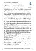 GUTACHTEN zur ABE Nr. 47719 nach §22 StVZO Anlage 6 zum ... - Page 7