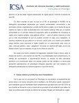Instituto de Ciencias Sociales y Administración - Page 4