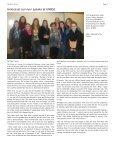 Nov12 - Web - Page 2
