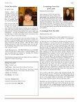 Nov12 - Web - Page 3