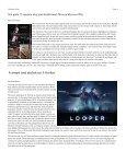 Nov12 - Web - Page 4
