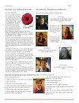 Nov12 - Web - Page 5