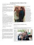 Nov12 - Web - Page 6