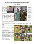 Nov12 - Web - Page 7