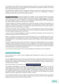 Arts visuels - Cndp - Page 3