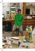 Stephen Bird Industrial Sabotage – Phase 3 - The Scottish Gallery - Page 2