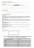 L'ESPACE CREATEURS DU COMPTOIR SUISSE - Swissceramics - Page 5