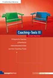 Bilder-Logbuch - CS - Seminare