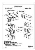 Qadro (Armario) - Steelcase - Page 2