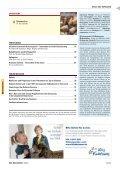 Reisemedizin Reisemedizin - Seite 3