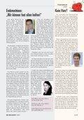 Reisemedizin Reisemedizin - Seite 5