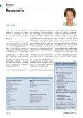 Reisemedizin Reisemedizin - Seite 6