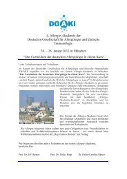 28. Januar 2012 in München - dgaki
