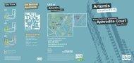 Artemis - London & Quadrant Group