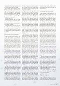 kjærlighet, kjønn og andre komplikasjoner - Christine Arentz Schjetlein - Page 4