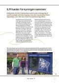 Fælles indkøbssystem på alle sygehuse - Region Midtjylland - Page 3