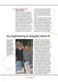 Fælles indkøbssystem på alle sygehuse - Region Midtjylland - Page 4