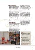 Fælles indkøbssystem på alle sygehuse - Region Midtjylland - Page 7