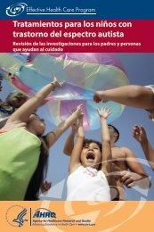 Autism-Update-Spanish-141203