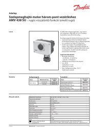 AMV 438 SU