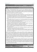 Liikennepoliittisten valintojen vaikutus liikkumiseen ... - HSL - Page 7