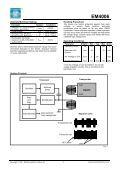 EM4006 - Page 2